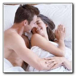 Les Solutions De La Panne Sexuelle Masculine image00095